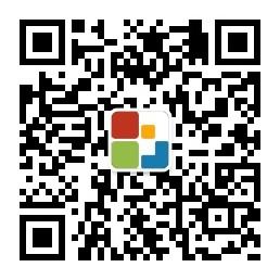 qrcode_for_gh_49cf119988cb_258.jpg