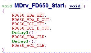 模拟I2C开始节奏.png