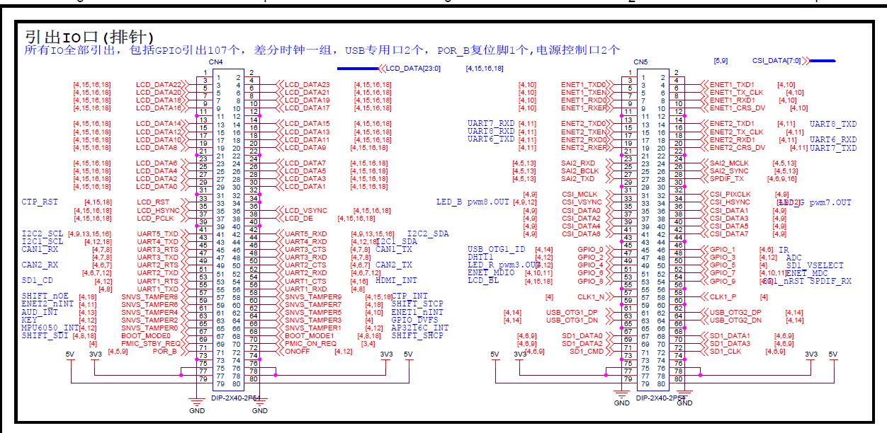 TR3E5]S3V~[FPBQ[24_$FSI.png