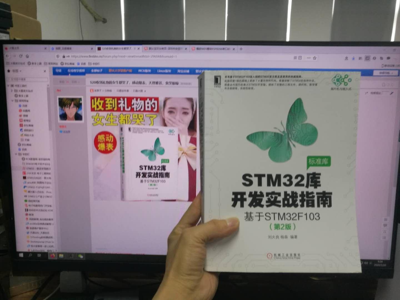 微信图片_20200520093605.jpg
