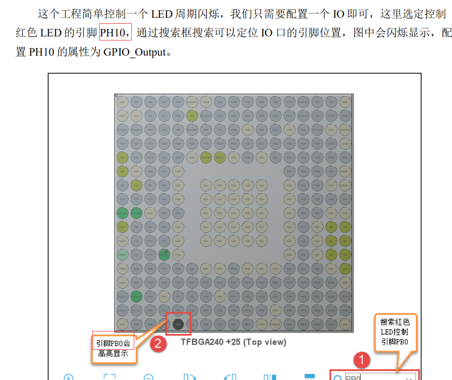 YJRB2]ACIH`MW94C[XK~NND.png