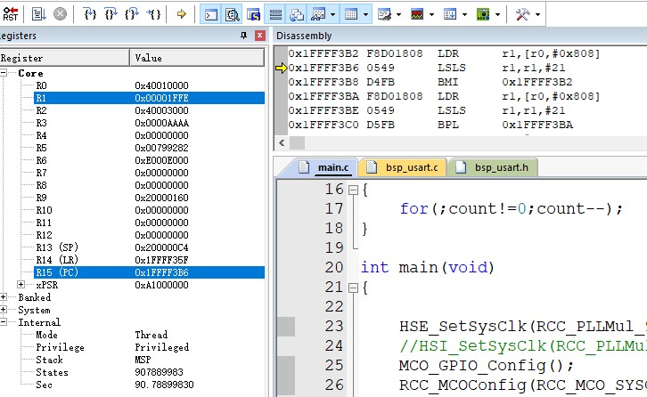 Screenshot 2020-09-11 200432.jpg