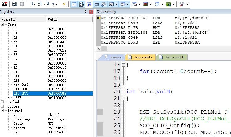 Screenshot 2020-09-11 200501.jpg